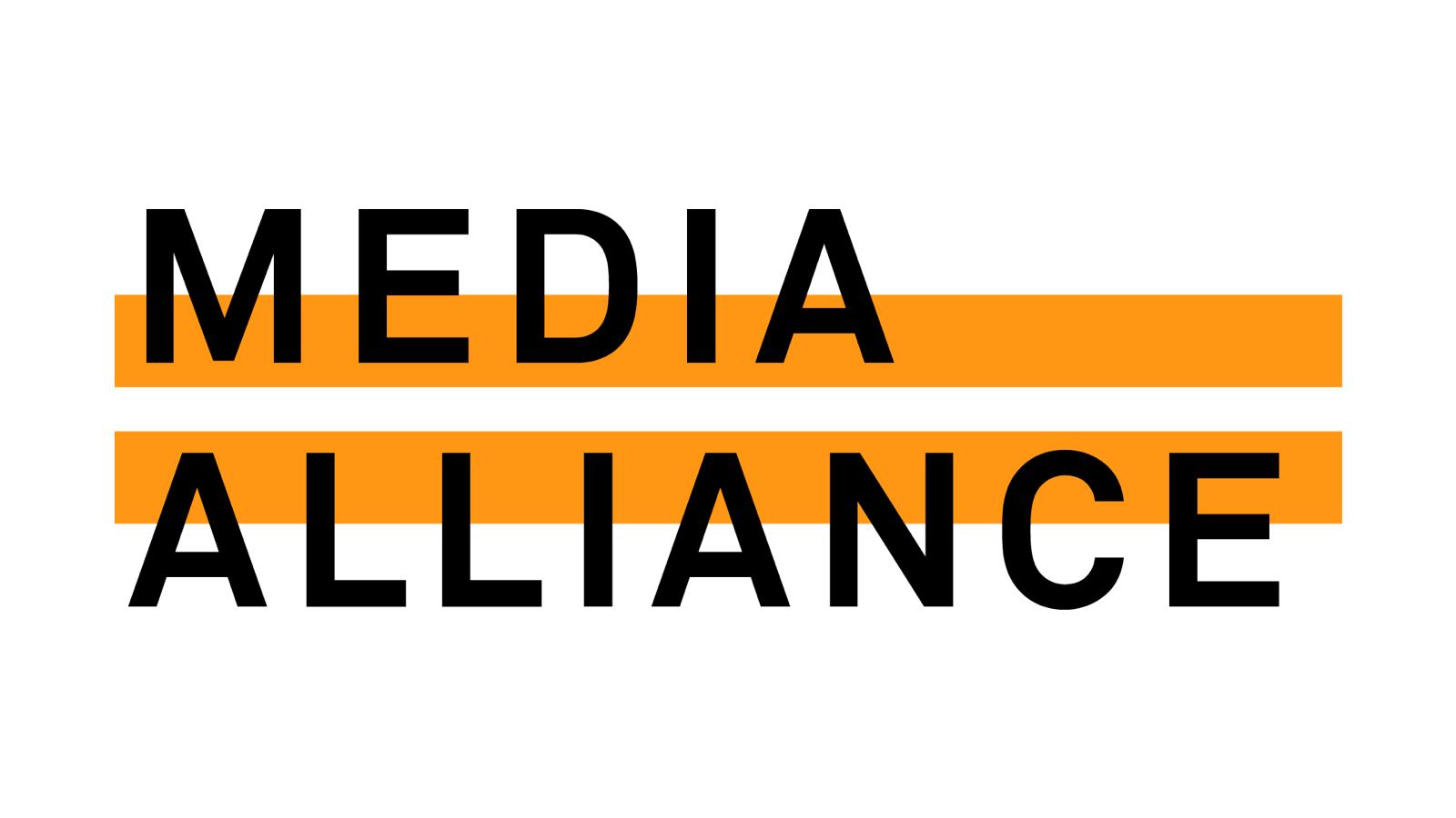 Media Alliance